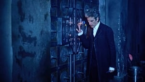Doctor Who: 10×9