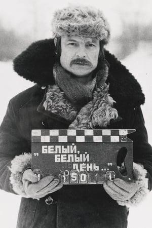 Жертвоприношения Андрея Тарковского