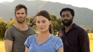 Captura de Z for Zachariah
