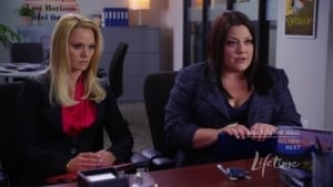 Drop Dead Diva saison 3 episode 13