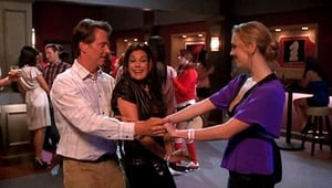 Desperate Housewives season 5 Episode 8