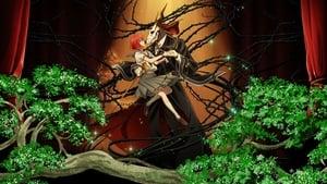 watch The Ancient Magus' Bride season 1  Episode 7