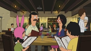 Bob's Burgers Season 8 :Episode 4  Sit Me Baby One More Time