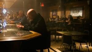 Better Call Saul Saison 2 Episode 9