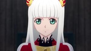 Tales of Zestiria the X 2. Sezon 9. Bölüm (Anime) izle