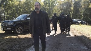 watch Homeland online Ep-4 full