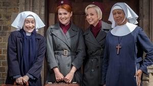 Call the Midwife Season 7 Episode 3