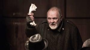 Captura de King Lear