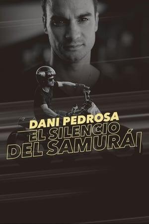 Dani Pedrosa: el silencio del samurái