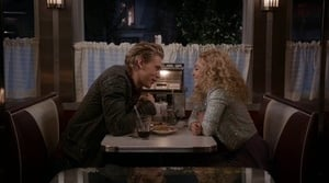 The Carrie Diaries saison 1 episode 11