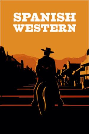 Spanish Western (2015)