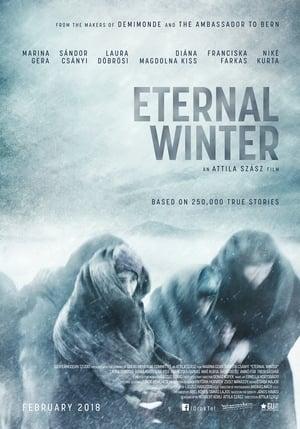 Eternal Winter (2019)