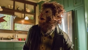 Assistir Grimm 3a Temporada Episodio 10 Dublado Legendado 3×10