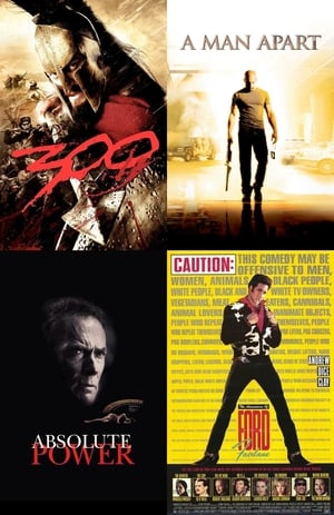 our-movie-collection poster