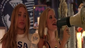 Captura de El bar Coyote (2000) – Coyote Ugly