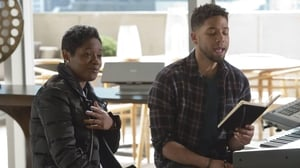 Empire Saison 2 Episode 17