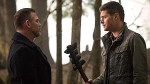 Supernatural Saison 10 Episode 19