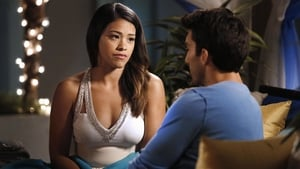 Jane the Virgin saison 1 episode 7