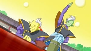 Assistir Dragon Ball Super 4a Temporada Episodio 13 Dublado Legendado 4×13