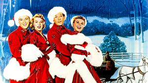 White Christmas (1954) Poster
