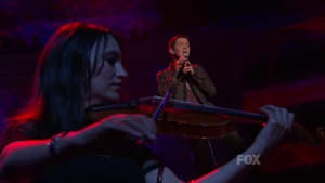 American Idol season 10 Episode 26