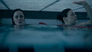 Captura de 12 Feet Deep