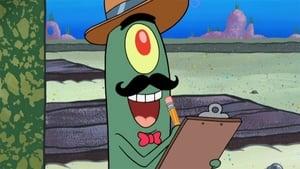 SpongeBob SquarePants Season 11 Episode 10