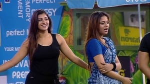 Bigg Boss Season 2 : Day 67: Time for Payback!