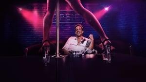 Club de Cuervos presenta: Yo, Potro (2018)