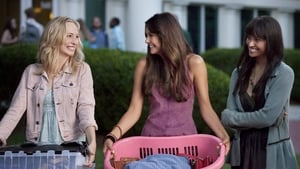 Assistir The Vampire Diaries 5a Temporada Episodio 01 Dublado Legendado 5×01