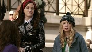 Gossip Girl saison 1 episode 13