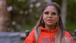 watch Braxton Family Values online Ep-26 full