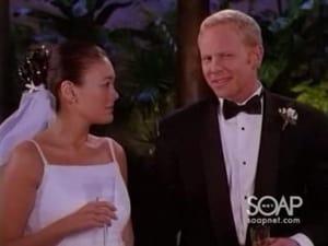 Beverly Hills, 90210 season 10 Episode 8