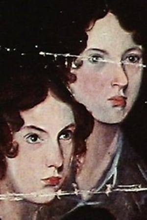 The Bronte Business