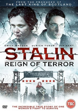Stalin: Reign of Terror (1970)