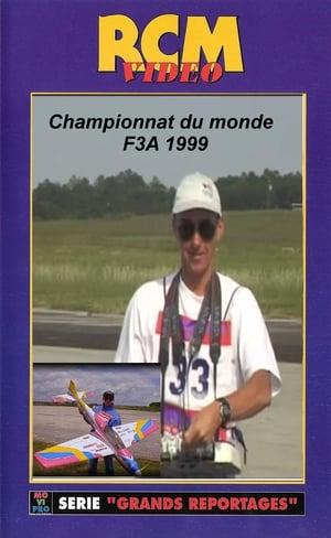 Cht du Monde F3A 1999