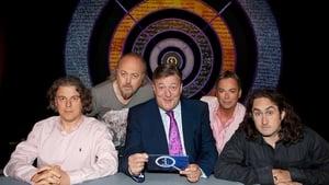 QI Season 10 :Episode 11  Jumpers