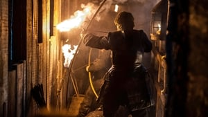 Game of Thrones Season 4 Episode 9