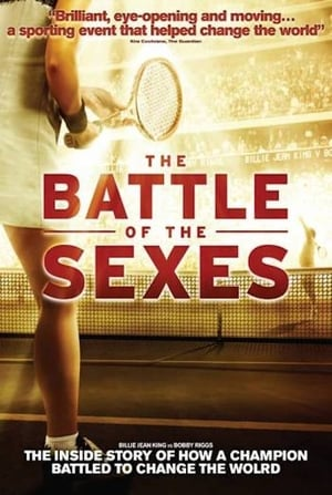 Battle of the Sexes (2013)