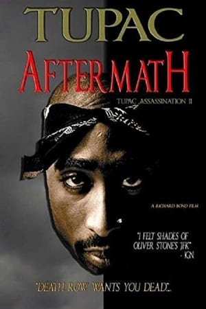 Tupac - Aftermath