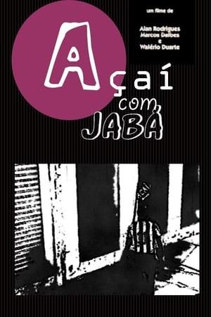 Açaí Com Jabá (2002)