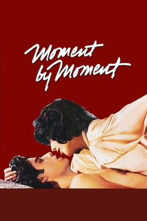 Moment by Moment