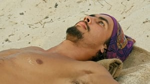 Survivor Season 35 :Episode 14  Million Dollar Night (1)