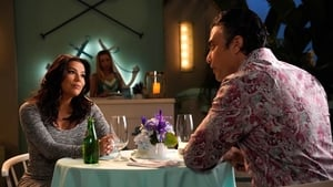 Jane the Virgin - Capítulo setenta y cinco episodio 11 online