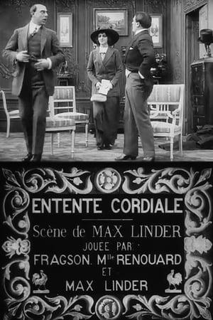 Entente cordiale (1912) Sehen Kostenlos