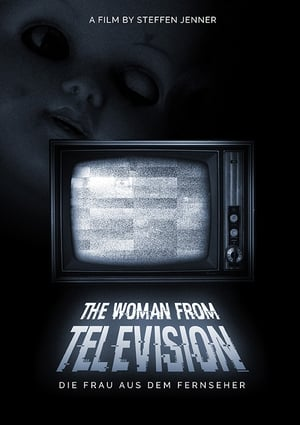 The Woman from Television