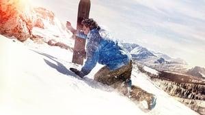 Bajo cero: milagro en la montaña Castellano