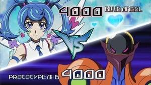 watch Yu-Gi-Oh! VRAINS online Ep-17 full