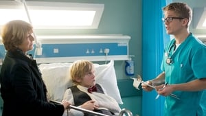 Casualty Season 28 :Episode 36  Who Cares