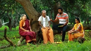 Balle Vellaiyathevaa (2016) Tamil Full Movie Watch Online Free
